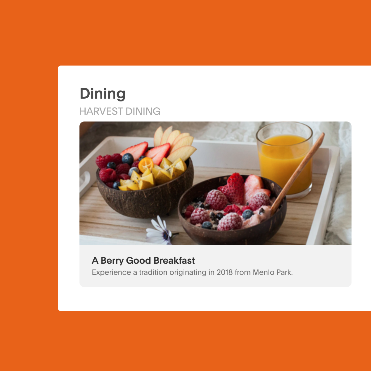 Akia digital compendium menu links