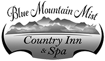 Blue Mountain Mist Country Inn and Spa