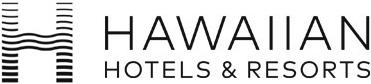 Hawaiian Hotels and Resorts