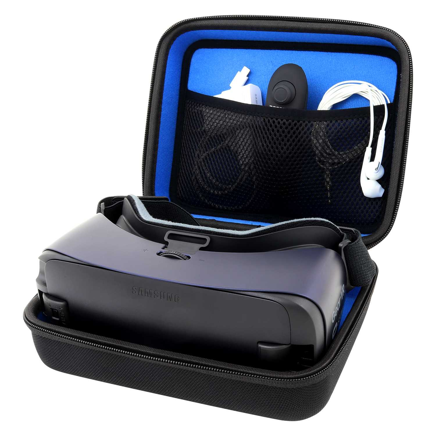 Samsung Gear VR Case