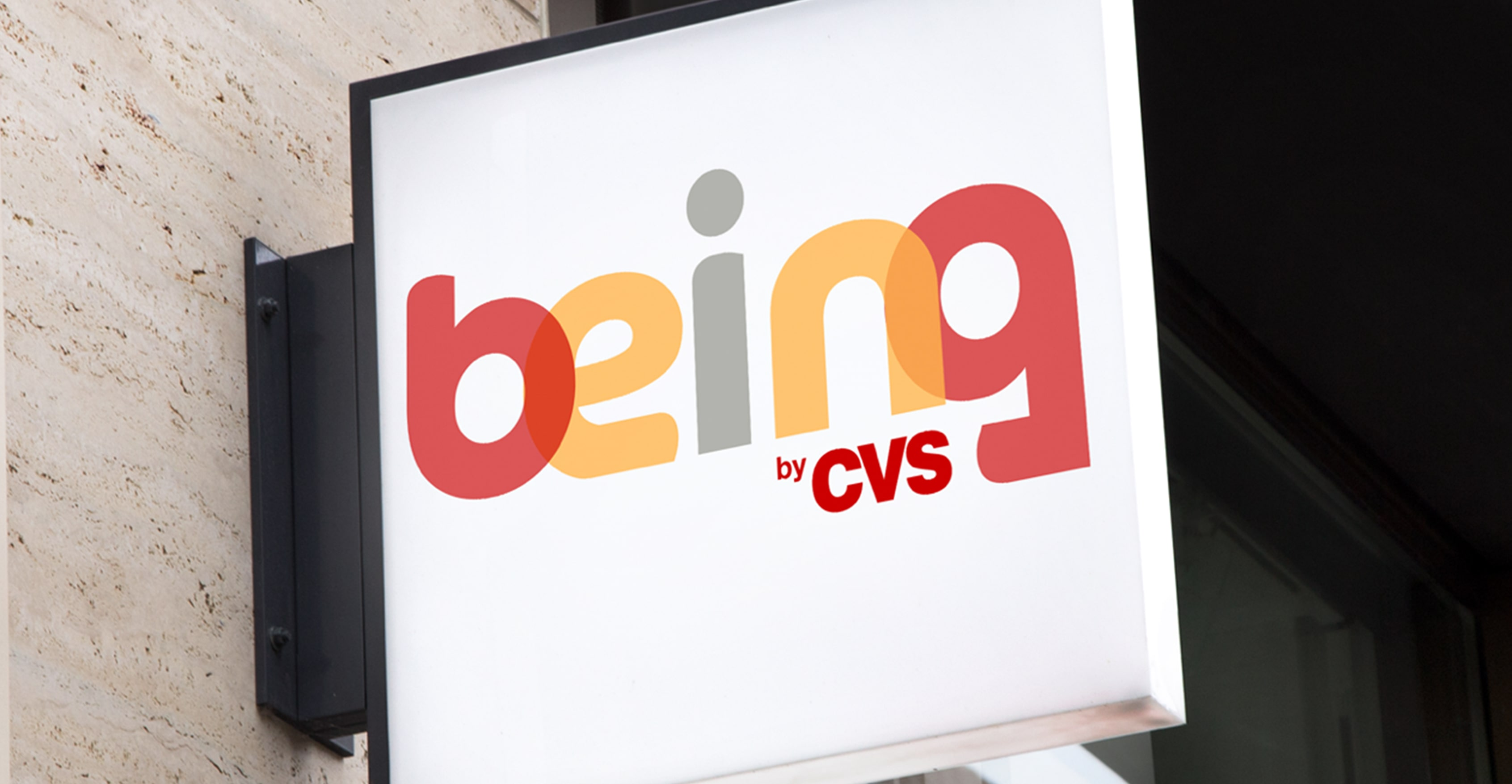 Being by CVS Health
