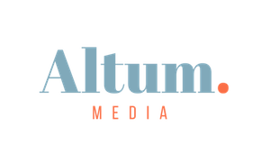 Altum Media, Devon based content marketing agency