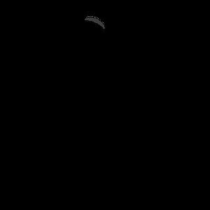 Altum Media marketing Exeter, The English Riviera logo