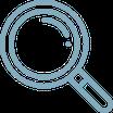 Altum Media search engine optimisation Exeter