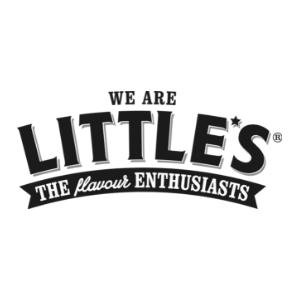 Altum Media marketing Exeter, Little's Logo