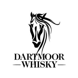 Altum Media marketing Exeter Dartmoor Whisky Distillery