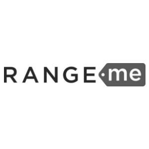 Altum Media marketing Exeter RANGEme