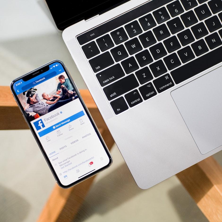 Facebook Advertising, Altum Media