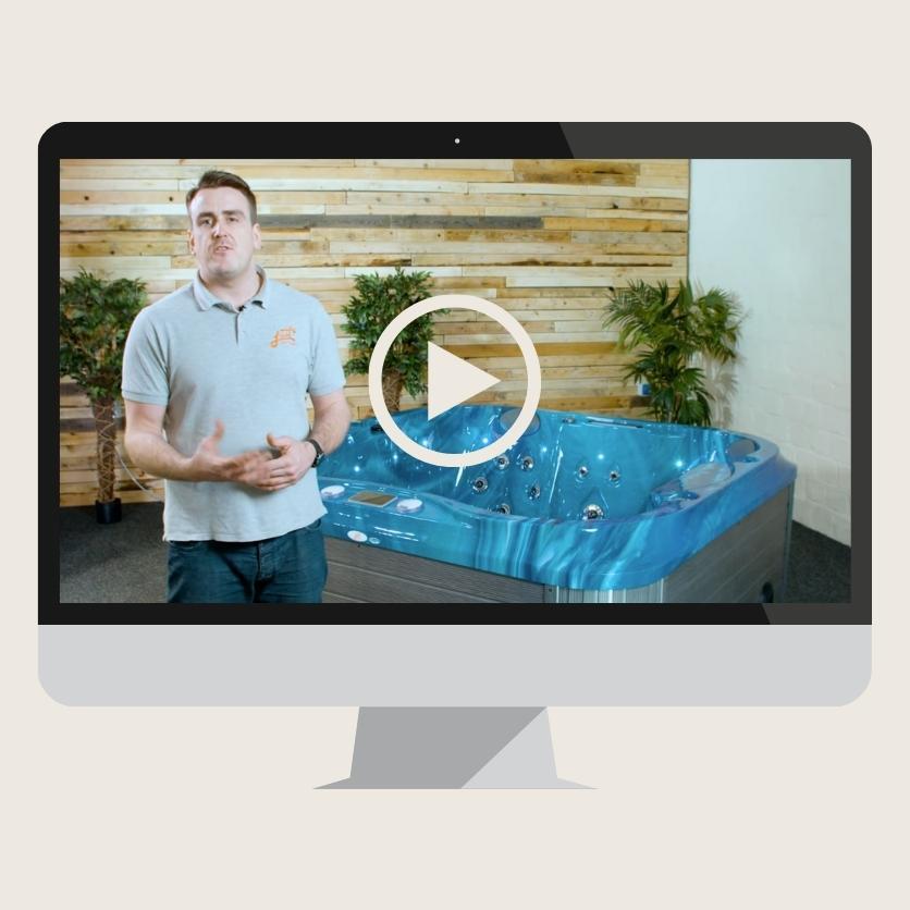 Facebook Advertising - Altum Media Marketing