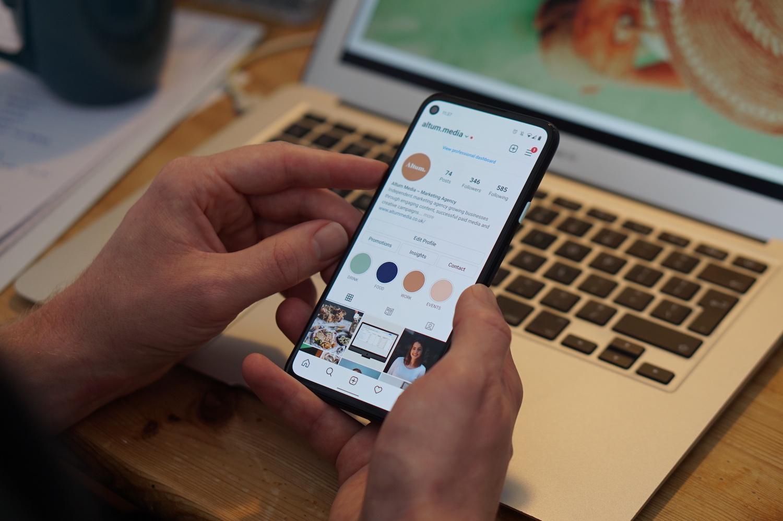 We're Hiring: Social Media Assistant / Content Creator
