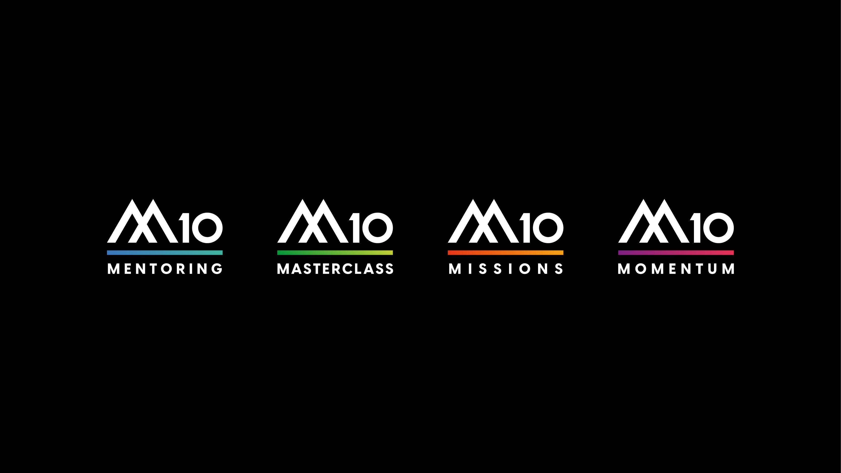 M10 Sub brands