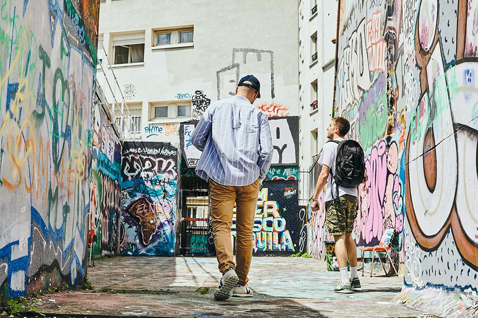 street designers blog thumbnail team building evenements