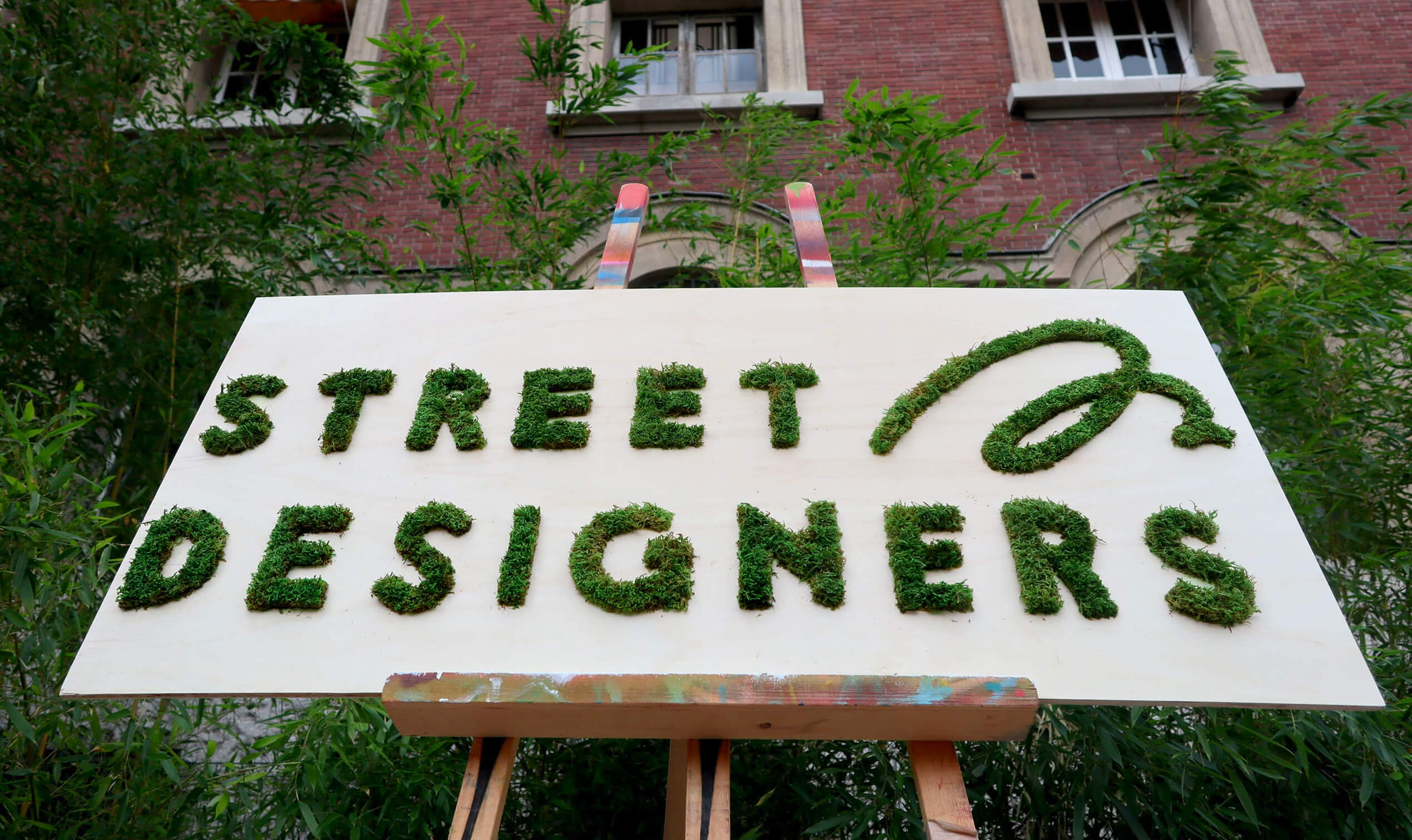 street designers blog posts thumbnails team building evenements