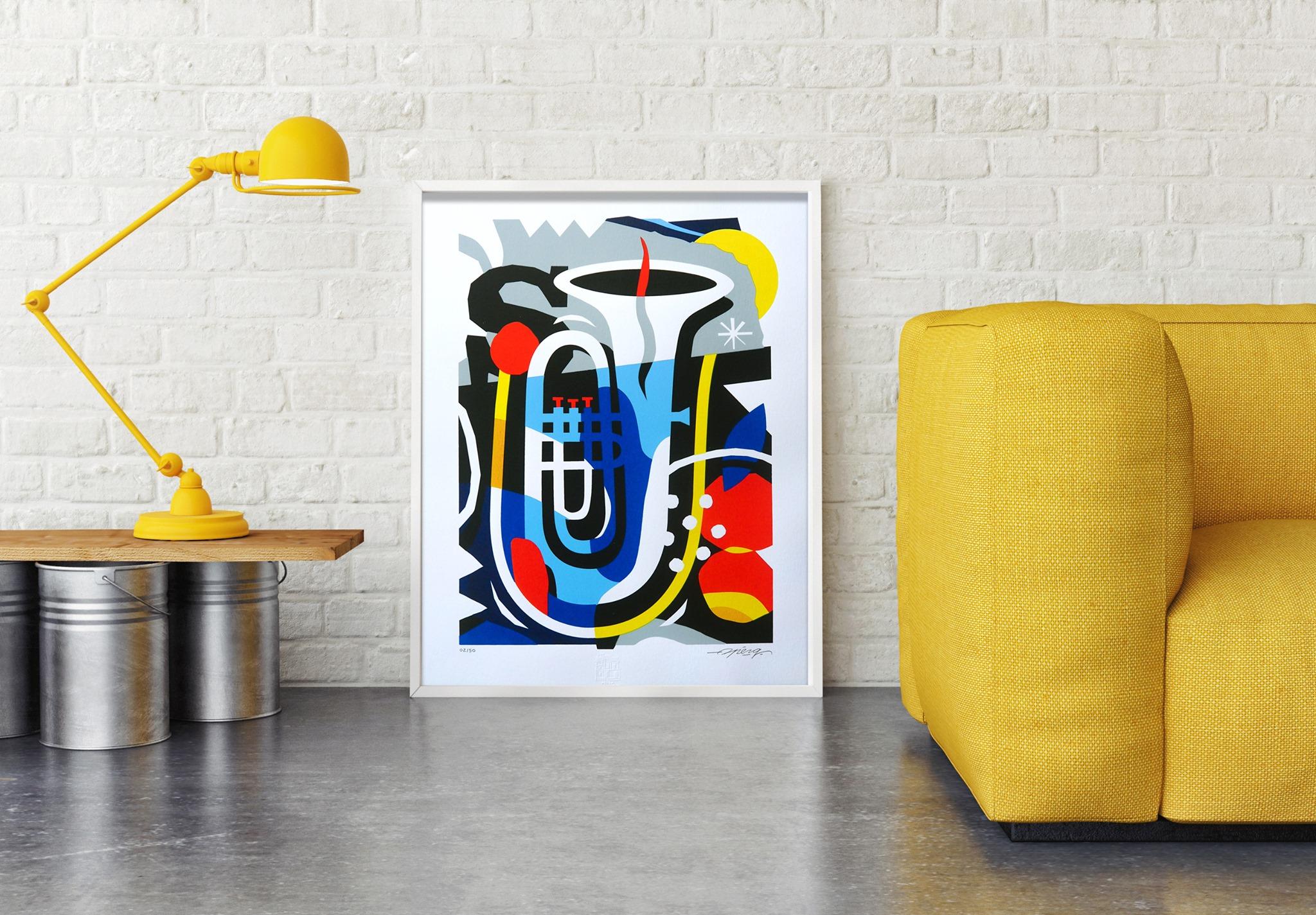 Photo de décoration et design d'intérieur