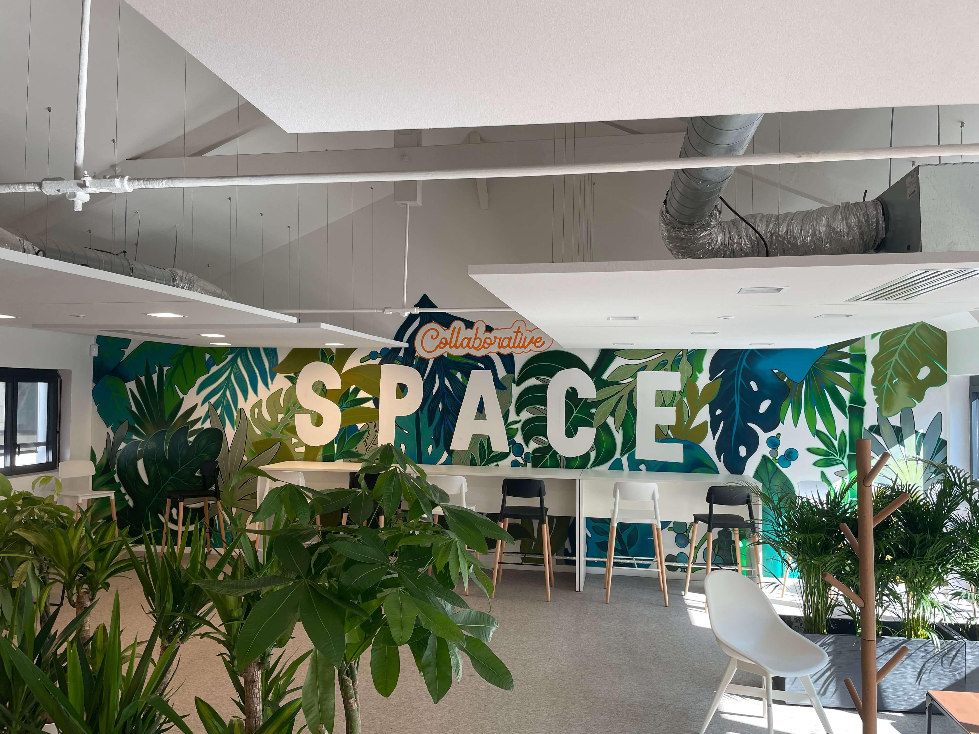 street designers blog posts thumbnails team building evenements