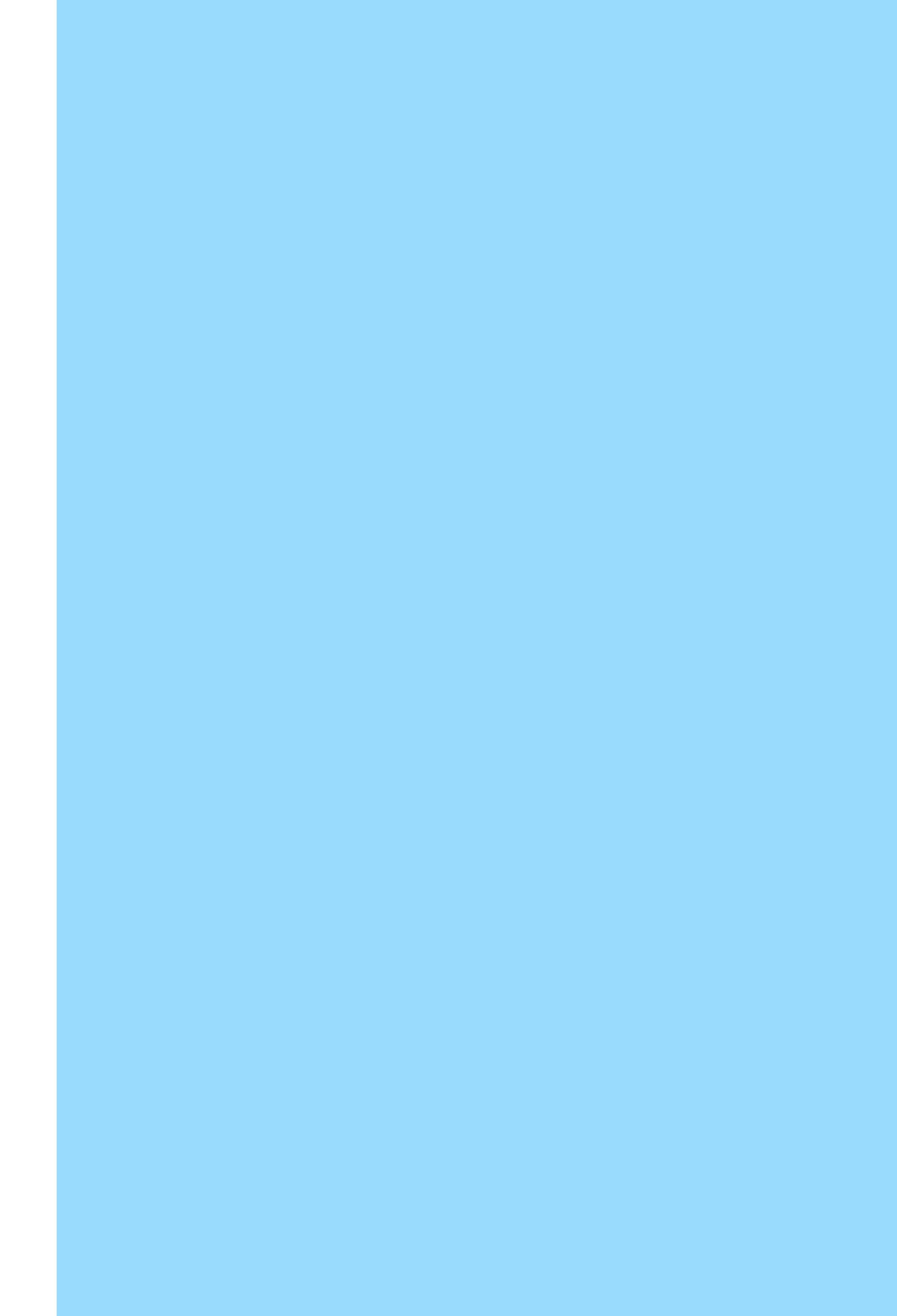 élément graphique en dorme de cadre