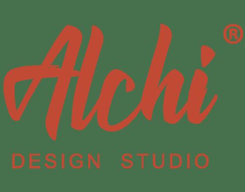 Project enquiry form | Alchi Design Studio