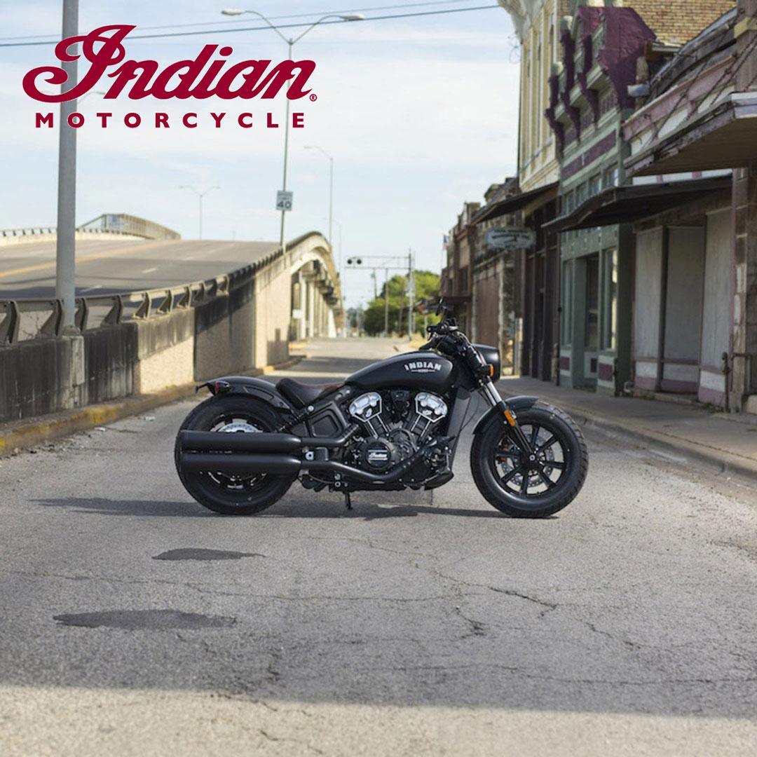 bece71ba5329 Indian Motorcycle Dealers