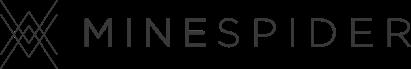Minespider Logo