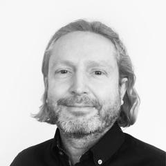 Martin Hobler Profile Photo