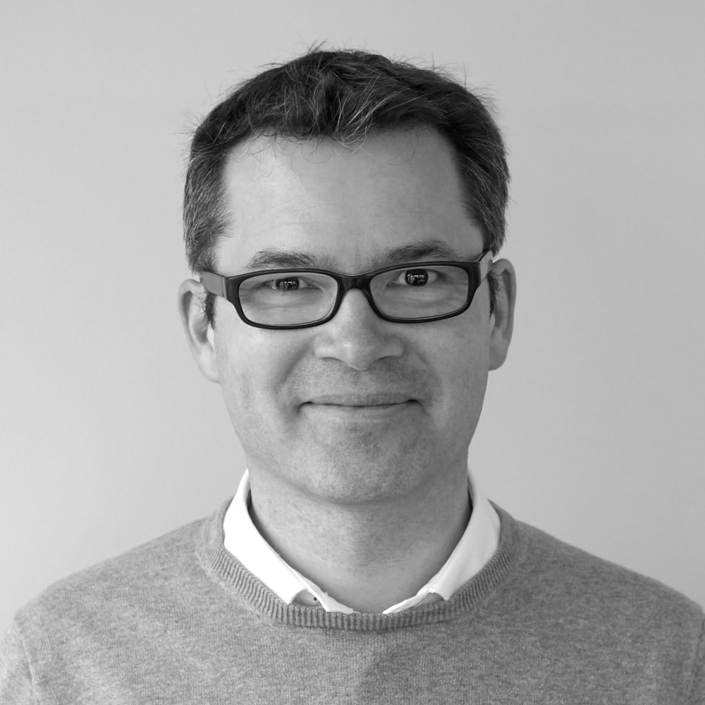 Volker Krumpel Profile Photo