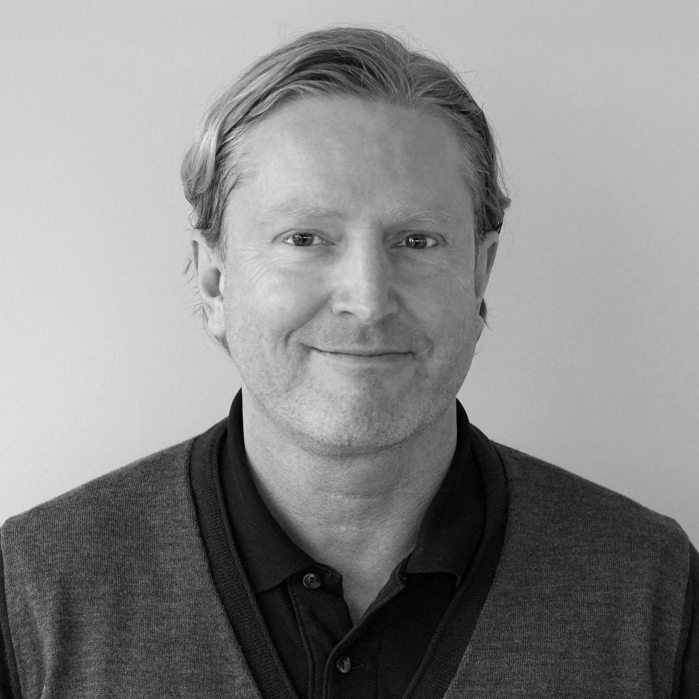 Martin Hobler