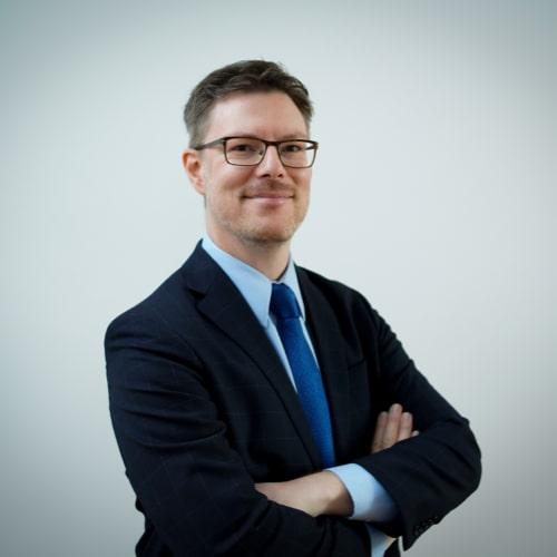 Nathan Williams profile photo