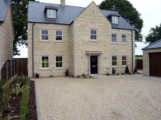 house with charisma vertical sliding sash windows