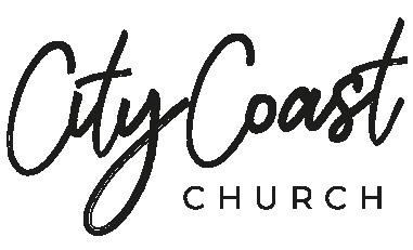 CityCoast Church Logo.