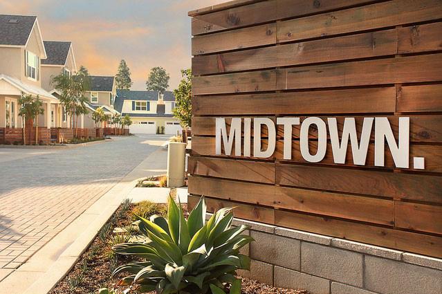 Midtown Photo 1