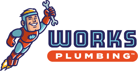 works plumbing & rooter
