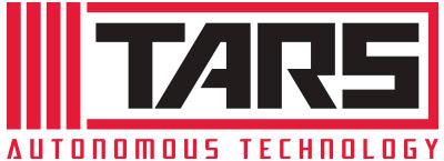 Logo Tars