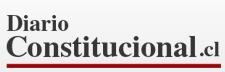 Logo Diario Constitucional