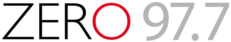 logo radio zero