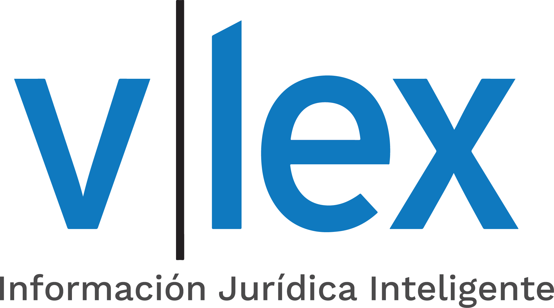 Logo vilex