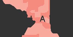 logo lex latin