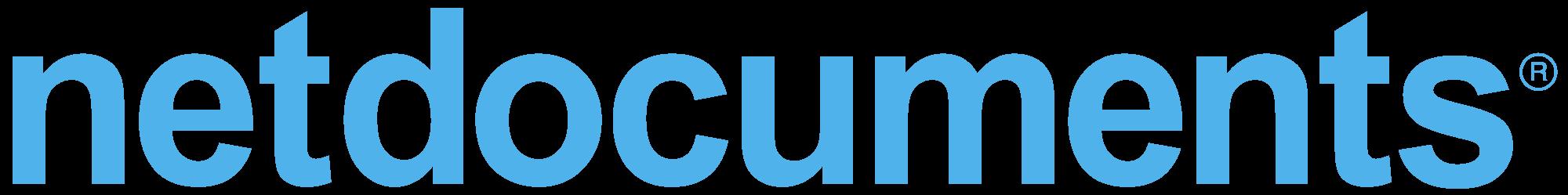 Logo Net Documents