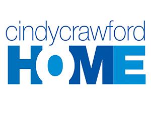 Cindy_Crawford