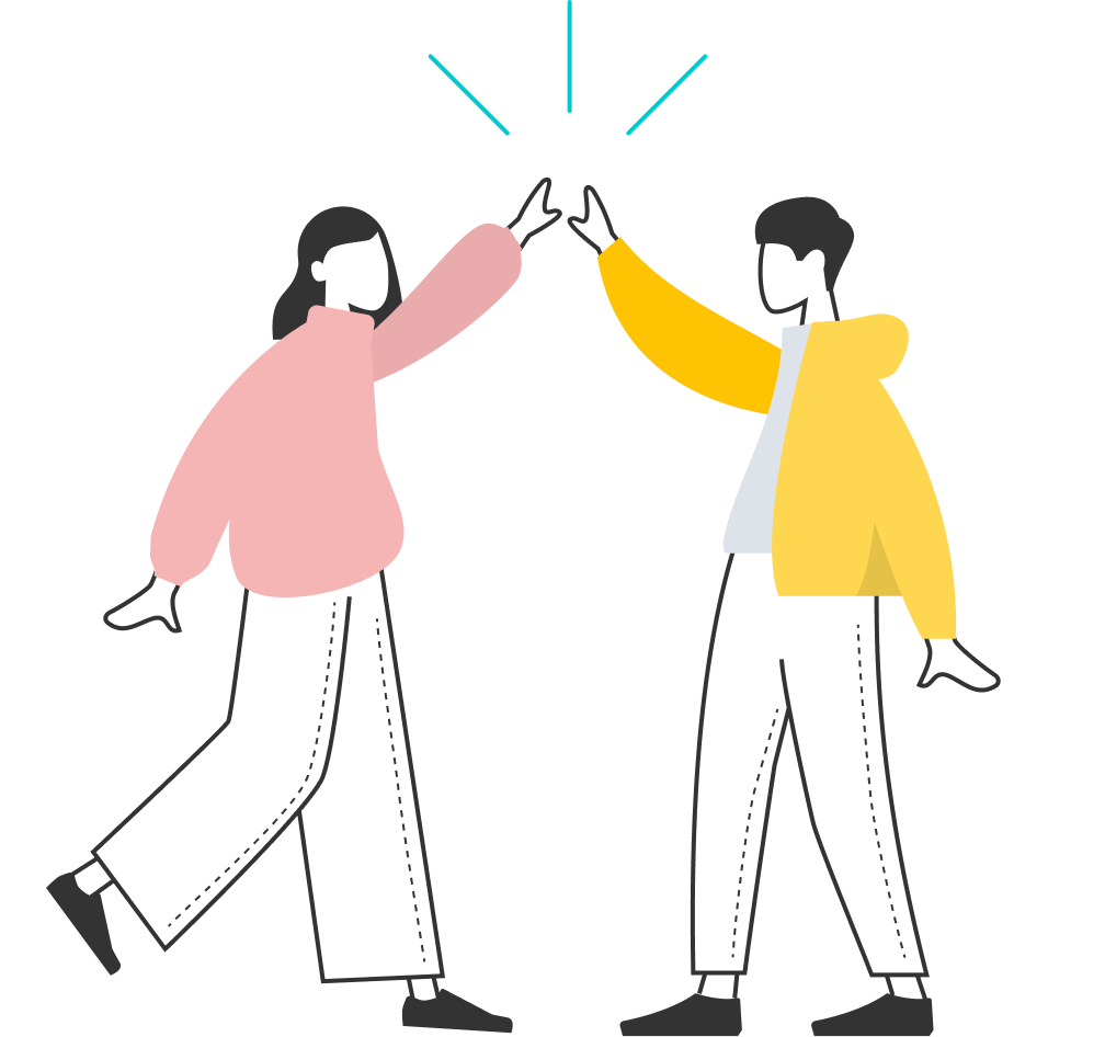 Sales - Sales-Wide Collaboration