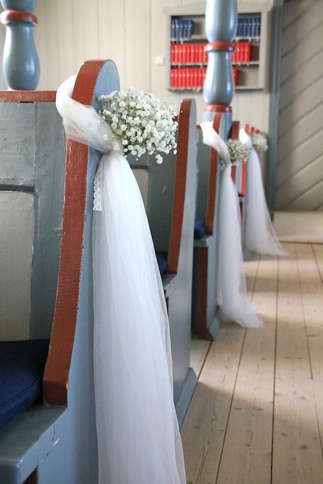 Bryllup, brudebukett, knappehullsblomst, bryllupsplanlegger i Oslo og Akershus