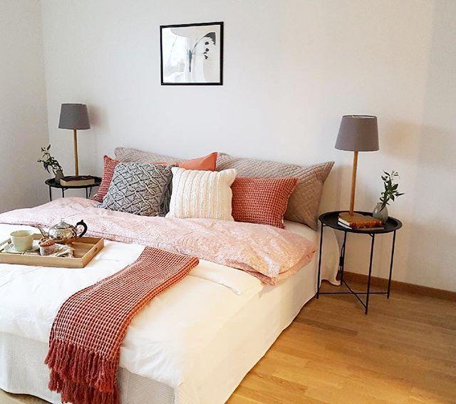 Boligstyling oslo og akershus, klargjør boligen for salg