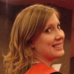 Photo of Heather McKnight from McKnight Family Law