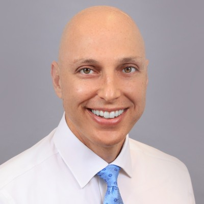 Photo of Alex Barthet from The Barthet Firm PC