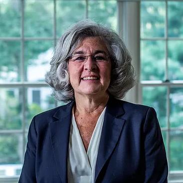 image of Deborah Schaefer, CPA