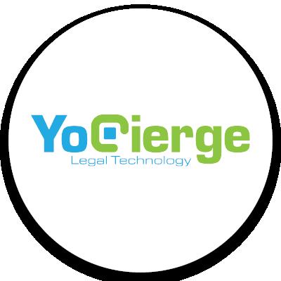 YoCierge logo. Click to visit YoCierge website.