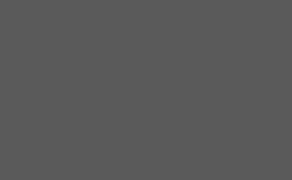 Sup Spot