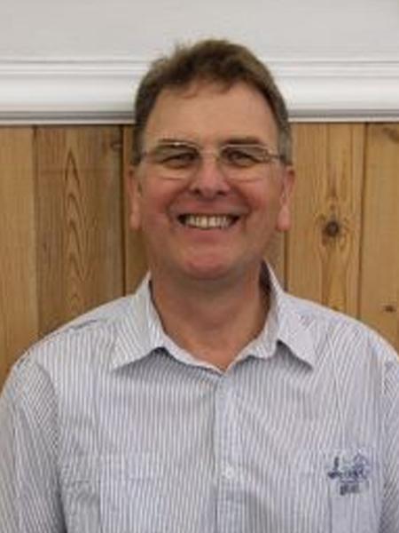 John Boardman