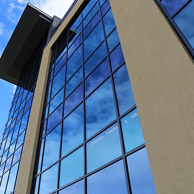Experienced Window Cleaning Amp Home Exterior Services In