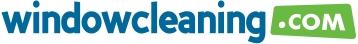 WindowCleaning.com - North America's Best Window Cleaners