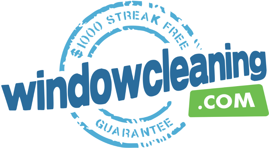 WindowCleaning.com - North America's Best Window Cleaners